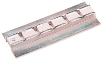 Capacitors > RF Capacitors > High-Q MLCC - CP Series