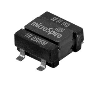 Magnétiques > Pour SMPS > Bus de données - GDT91