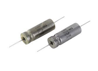 Condensateurs > Tantale > DLA (DSCC) - DSCC 93026
