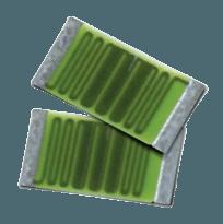 Résistances Ohmcraft > RESISTANCES CMS - High Resistance Chip Resistors (SM Series)
