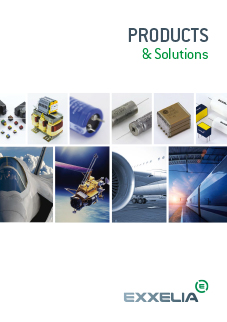 Products and Solutions